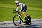 20180925 UCI Road World Championships Innsbruck Women Elite ITT Marlen Reusser 850 9198.jpg