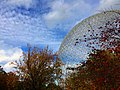 "20181014 - 29 - Montreal (Jean-Drapeau Park) - ""Celestial Repetitions"".jpg"