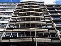 2018 Bogotá fachada edificio en carrera 9 con calle 17.jpg