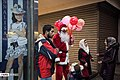 2018 Christmas in Damascus 13971005 06.jpg