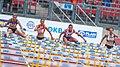 2018 DM Leichtathletik - 100-Meter-Huerden Frauen - by 2eight - DSC7503.jpg
