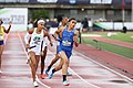 2018 NCAA Division I Outdoor Track and Field Championships (28897073388).jpg