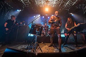 2018 Sepultura - by 2eight - 8SC5594.jpg