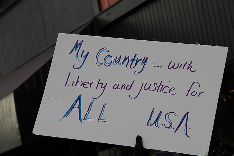 File:2018 Women's March in Missoula, Montana 144.jpg