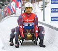 2019-02-01 Fridays Training at 2018-19 Luge World Cup in Altenberg by Sandro Halank–077.jpg