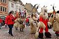 2019-03-09 14-48-11 carnaval-mulhouse.jpg