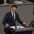 2019-04-11 Christoph Ploß CDU MdB by Olaf Kosinsky-8798.jpg