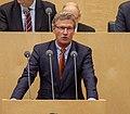 2019-04-12 Sitzung des Bundesrates by Olaf Kosinsky-0006.jpg