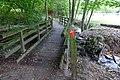 2019-09-28 Hike Stinderbachtal. Reader-33.jpg
