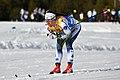 20190226 FIS NWSC Seefeld Ladies CC 10km Charlotte Kalla 850 4602.jpg