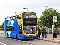 20190523-GO-AHEAD-IRELAND-11510.jpg