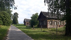 20190704 Viasioly, Zhlobin District.jpg