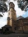 2019 07 05 St. Heinrich (Uerdingen) (1).jpg