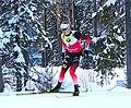 2019 Biathlon World Championships 2019-03-10 (40528273373).jpg