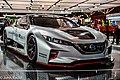 2019 Canadian International Auto Show (46416952244).jpg