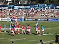 2019 Rugby World Cup - Americas play-off - Uruguay vs Canada - 06.jpg