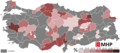 2019 Turkish local elections MHP.png