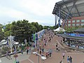 2019 USTA NTC View of US Open Store and Ashe from Armstrong.jpg