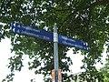 2020-06-19 — Toeristisch Overstappunt (TOP) Diepenheim – 3.jpg