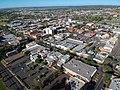 2020-10-07 Dubbo, New South Wales 3.jpg