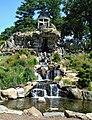 2020 Untermyer Gardens Temple of Love from southwest.jpg