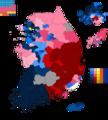 2020 south korean legislative election.png
