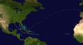 2038 Atlantic hurricane season basemap (hypothetical).png