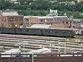 207th Street Yard-Shops 2.JPG
