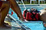 20th FSS lifeguards maintain safety standards 150715-F-OG534-573.jpg