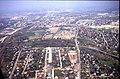 210L26170493 Stadt, zum 40er, Flug über Wien, Stadlau, Hardeggasse, Mühlwasser, rechts SMZOST.jpg