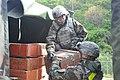 210th FA Brigade conducts ACL retrieval exercise 140507-A-IV618-016.jpg