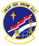 2166 Information Systems Sq emblem.png