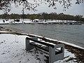 21 12 09 ulika sneeuw-Schnee-snow - panoramio - istra1977 (8).jpg