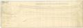 21 ft Yawl Longboat RMG J0913.png