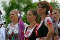 22.7.17 Jindrichuv Hradec and Folk Dance 129 (35296394133).jpg