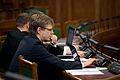 22.decembra Saeimas sēde (6554112277).jpg