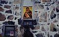 220Zypern Troditissa Grotte (14091203766).jpg