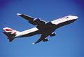 220ba - British Airways Boeing 747-436, G-CIVK@LHR,05.04.2003 - Flickr - Aero Icarus.jpg