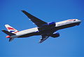 220gd - British Airways Boeing 777-236ER, G-YMMC@LHR,05.04.2003 - Flickr - Aero Icarus.jpg