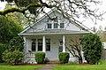 2218 C Street - Forest Grove, Oregon.jpg
