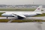 224th Flight Unit, RA-82038, Antonov An-124 (37631033266).jpg