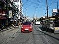 232Sangandaan Caloocan Malabon City Roads Landmarks 21.jpg