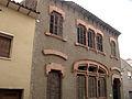 234 Escola Evangèlica (23 abril 2012).jpg