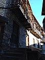 23825 Esino Lario LC, Italy - panoramio.jpg