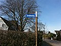 23 Suchsdorf 03.jpg