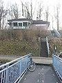 23 Suchsdorf 13.jpg