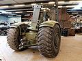 24-Ton, 4x4 FSN 2420-930-5999, Caterpillar 803M pic1.JPG