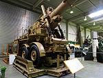 24 cm Kanone 3 pic2.JPG