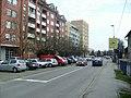 25.03.2010. Zagreb HR - panoramio.jpg