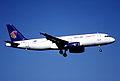 259bs - Egypt Air Airbus A320-231, SU-GBB@ZRH,21.09.2003 - Flickr - Aero Icarus.jpg